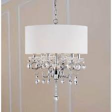 chandeliers design magnificent kitchen light fixtures home depot