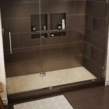 Tile Redi Niche Thinset by Tile Redi Tile Redi Customer Service Number Bathroom Archives