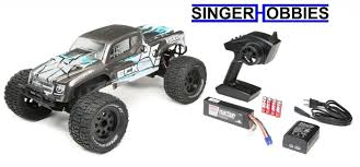 ECX 1/10 Ruckus 2WD RC Monster Truck Brushless W/ LiPo RTR Silver ... Ecx Ruckus 118 Rtr 4wd Electric Monster Truck Ecx01000t2 Cars The Risks Of Buying A Cheap Rc Tested 124 Blackwhite Rizonhobby 110 By Ecx03042 Big Toy Superstore Powersports Dealership Winstonsalem Review Squid Updates With New Electronics Body Video Car Action Adventures Great First Radio Control Truck Torment 2wd Scale Mt And Sct Page 7 Groups Gmade_sawback_chassis News