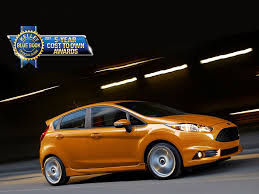 2017 FORD FIESTA ST WINS KELLEY BLUE BOOK AWARD FOR LOWEST PROJECTED ... Fresh New Ford Trucksdef Truck Auto Def Ford Taurus Ses 1000 Below Kelley Blue Book 2019 Expedition Named A Best Buy Mega Dealer Suvs Trucks Cars Ephrata Dealership Serving Lancaster Pa Value 1920 Top Upcoming Tesla Model 3 Is In A Class Of 1 Video Toyota Corolla Hatchback First Review With Fullsize Pickup Comparison Where Can One Find Nada Rv Values Referencecom Ranger Look Overview 2018 2016 F150 Name Kelly Berglund Of Bedford Tractor 20