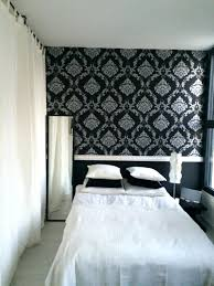 chambre baroque ado chambre baroque chambre style baroque noir blanc chambre baroque