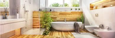 badmöbel modern design hochglanz weiß furnerama
