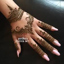 Pinterest // @alexandrahuffy ☼ ☾ | Henna | Pinterest | Hennas ... Top 10 Diy Easy And Quick 2 Minute Henna Designs Mehndi Easy Mehendi Designs For Fingers Video Dailymotion How To Apply Henna Mehndi Step By Tutorial 35 Best Mahendi Images On Pinterest Bride And Creative To Make Design Top Floral Bel Designshow Easy Simple Mehndi Designs For Hands Matroj Youtube Hnatrendz In San Diego Trendy Fabulous Body Art Classes Home Facebook Simple Home Do A Tattoo Collections