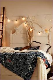 bedroom marvelous globe bulb string lights light stringers hang