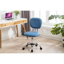 100 Stylish Office Chairs For Home Porthos Chair Premium Quality Designer EBay