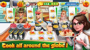jeux de cuisine burger restaurant jeux de cuisine restaurant chef aliments fabricant dans l app store