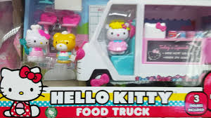 HELLO KITTY FOOD TRUCK!!! TOY $300HKD - YouTube Hello Kitty Food Truck Toy 300hkd Youtube Hello Kitty Cafe Popup Coming To Fashion Valley Eater San Diego Returns To Irvine Spectrum May 23 2015 Eat With Truck Miami Menu Junkie Pinterest The Has Arrived In Seattle Refined Samantha Chic One At The A Dodge Ram On I5 Towing A Ice Cream Truck Twitter Good Morning Dc Bethesda Returns Central Florida Orlando Sentinel