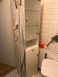badschrank