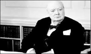 Churchills Iron Curtain Speech Bbc by Bbc News Uk Politics Churchill U0027greatest Pm Of 20th Century U0027