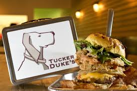 Tucker Duke's Lunchbox Deerfield Beach Review - Southflorida.com Best Restaurants Food And Drink In Raleigh Durham Chapel Duke Cannon On Twitter We Honor Hard Work Many Forms Perhaps The Trucks Are Here Montral Hot Fried Chicken Truck From Acclaimed Chef Debuts Dtown Food Truck Archives Triangle Foodies Spanglish A Total Loss After Fire Streamline 009jpg 1600 X 1200 44 Vintage Travel Behind Wheel Cousins Maine Lobster Wandering 6 Trucks To Know About Right Now Eater Charleston Papa Dukes Mobile Padukesmobile How Todays Stay Rolling Baton Rouge 225