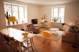 chambre chez l habitant stockholm kitchen livingroom stockholm reise stockholm