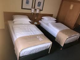 hotelzimmer kunststoff echtholz 120 zimmer gebrauchte hotelzimmer sonderangebot