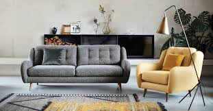 100 Modern Couch Design Contemporary And Sofas DFS Ireland