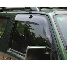 For Suzuki Jimny Car Window Visor Wind Deflector Rain Sun Visor ... Egr Inchannel Window Visors Dash Z Racing Body Trim Installed Jdm Side Priuschat Rugged Ridge 1134988 Rear In Black For 0710 Jeep Randomly Learned 2016 Audi S6 Vent White Ram 2017 With Smoke Inchannel Flickr Ford F150 Rain Guards Deflectors Cars Cheap Crv Door Find Deals On Line At Alibacom Avs Low Profile Ventvisor Installation Youtube Genuine Honda Wind Deflectvisors Crz 08r04szt100 Uk Dealer