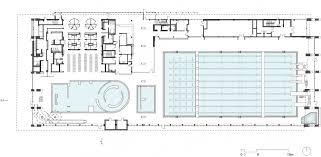 Floor Plan Template Free by Office Floor Plans Templates Free House Drawings Www Ghac Design