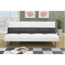 Wayfair Twin Sofa Sleeper by 16 Wayfair Twin Sleeper Sofa Kids Room Sofa Sears Com