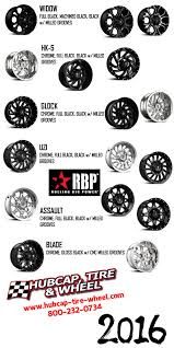 New 2016 RBP Wheels And Rims For Your Truck, Jeep, SUV. | Truck ... Rbp 89r Assin Wheels Black With Cnc Machined Grooves Rims 072018 Silverado Rx3 Side Step Bars Crew Cab Review Rolling Big Power Truck On Display During Dub Show Tour 2017 F250 Super Duty Ultra Works For Builders Challenge Tires Lk30860g Suspension 6 Lift Kit 1116 Ford 67l Dubsandtires Dodge Ram 1500 12 Off Road 22 Rbp Body Armor Fender Trim 791564 Free Shipping On 94r Series Wheel 94r17907300c Tuff 32x10r15lt Repulsor Mt 6pr 1130q Light Suv Autosport Plus Custom Canton