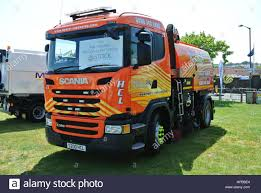 Road Sweeper Lorry Stock Photos & Road Sweeper Lorry Stock Images ... Daf Lf45150_sweeper Trucks Year Of Mnftr 2002 Price R 110 072 1999 Tymco 450 Sweeper Vactor For Sale Jackson Mn D586 2005 Tennant Sentinel Rider For Sale Youtube Macqueen Equipment Group2015 Elgin Waterless Pelican Pretty Nice Angle Our New Scania Road Sweeper Road Now Rebuilding Buckeye Sweeping Inc Truck Afohabcom Elgin Equipment Isuzu Trucks Used On Buyllsearch Myanmar 8cbm Isuzu Npr Master Http Npr Sterling In Florida