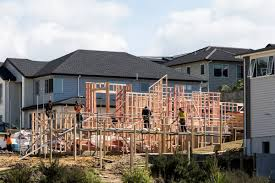 100 Warehouse Homes Founder Why Do NZ Houses Cost Twice As Much To