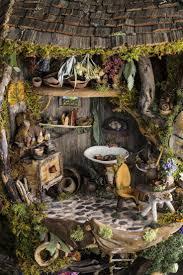 Disney Fairy Garden Decor by Best 25 Real Fairies Ideas On Pinterest Fairies Are Fairies