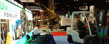 UniCarriers Americas Offers Platinum II Lift Trucks Optimized For ... Dumpster Rental North Chicago Il Ars June 2016 Indestructo Tent Inc Tonka Dump Truck Ride On As Well Knoxville Tn And Classic 21 Best Vehicles Images On Pinterest Trucks Vehicle And Usa Rtafence In Cstruction Fence Rentals Silt Opendoor Studio Our Vintage Pickup Ford F100 1963 Il New F 150 For Sale In Gurnee Waste Management Trash Removal Groot Rv From The Most Trusted Owners Outdoorsy Uhaul Locations Best Resource Freightliner For Used The Lessons Of Longterm Privzations Why Got It Wrong