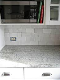 50 best kitchen images on granite countertops beige