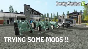 TRYING A COOL TOW TRUCK In Farming Simulator 2017 | NOT FOR ... Fix My Truck Offroad Pickup Android Apps On Google Play Monster Wars Cool Math Games To Play Youtube 3d Car Transport Trailer Truck Games Videos For Kids Gameplay 10 Cool Happy Express Racing Game Grand Simulator Racing 7019904 Dumadu Mobile Development Company Cross Platform Turbo Fun Game Cars 3 Driven To Win Cool New Tracks Video Game Mack Truck Pk Cargo Transport 2017