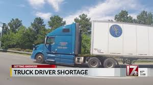 Prime Day, Online Shopping Driving Desperation For Delivery Drivers Trucking Academy Best Image Truck Kusaboshicom Portfolio Joe Hart What To Consider Before Choosing A Driving School Cdl Traing Schools Roehl Transport Roehljobs Hurt In Semi Accident Let Mike Help You Win Get Answers Today Jobs With How Perform Class A Pretrip Inspection Youtube Welcome United States Another Area Needing Change Safety Annaleah Crst Tackles Driver Shortage Head On The Gazette