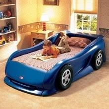Lighting Mcqueen Toddler Bed by Fun And Functional Little Tikes Toddler Beds Like The Race Car Bed