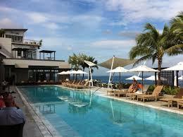 100 Cape Siena Sienna Hotel Phuket Phuket Outdoor Outdoor Decor
