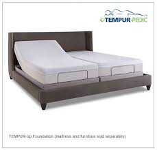 Tempur Pedic Premier Headboard Brackets by Adjustable Beds The Sleep Center Dothan Alabama U0027s Premier