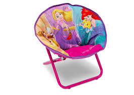 Delta Children Disney Princess Saucer Chair Delta Children Disney Minnie Mouse Art Desk Review Queen Thrifty Upholstered Childs Rocking Chair Shop Your Way Kids Wood And Set By Amazoncom Enterprise 5 Piece Pinterest Upc 080213035495 Saucer And By Asaborake Toddler Girl39s Hair Rattan Side 4in1 Convertible Crib Wayfair 28 Elegant Fernando Rees