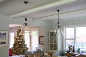 barn pendant lights delectable my kitchen simply organized outdoor