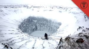 Siberia's Mysterious Craters & Truck Stop Killers | SYSK Internet ... This Morning I Showered At A Truck Stop Girl Meets Road Truck Stop At Columbia Closings Internettruckstopclassic3 A Hshot Truckers Guide To Truckstopcom Warriors Wikipedia Wide Load Regs Ltlshot Stops With Free Wifi Sapp Bros Truck Stop Free Internet Services Amenities Iowa 80 Truckstop Dispatch Programs How Post Load Directly The Internet Herbs Travel Plaza
