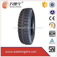 List Manufacturers Of Double Coin Tires, Buy Double Coin Tires, Get ... Double Coin Tyres Shop For Truck Bus Earthmover 26570r195 Tires Rt600 All Position Tire 16 Pr Tnsterra Drive Us Company News Events Commercial Vehicle Show 2017 Unveils Fuelefficient Super Wide Tire Tiyrestruck Tiresotr Tyresagricultural Tiressolid Tires 10r175 Rt500 Ply Rating China Amberstone 31580r225 11r245 Good Discount Dynatrail St Radial Trailer St22575r15 Lre Youtube Rr300 29575r22514 Double Coin Tires Philippines