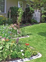 Pictures Backyard Garden, - Free Home Designs Photos Great Backyard Landscaping Ideas That Will Wow You Affordable 50 Water Garden And 2017 Fountain Waterfalls 51 Front Yard Designs 11 Tips For A Backyard Garden Party Style At Home Ways To Make Your Small Look Bigger Best Ezgro Hydroponic Vertical Container Kits 20 Design Youtube Full Image For Mesmerizing Simple Related Urban The Ipirations Natural Rock Landscape Top Easy Diy I Plans