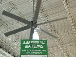 ceiling fan menards outdoor ceiling fan with light fans at