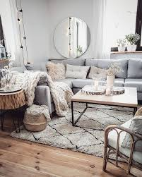 marzena on instagram big family big sofa jedną z