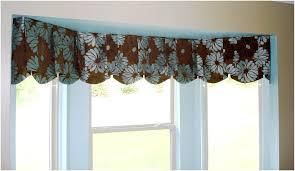 Curtain Waverly Window Valances Living Room Valances Waverly With