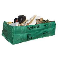 Waste Management Bagster 1500 Kg Waste Disposal Bag | The Home Depot ... Is There A Way To Reprint Receipt With My Number The Utility Trailers Carts Towing Cargo Management Enterprise Truck Rental Guelph Prices Home Depot Milwaukee 1000 Lb Capacity 4in1 Hand Truck60137 Is Hiring Tech Workers Protect Its Lead Over Amazon Waste Bagster 1500 Kg Disposal Bag Pickup Uhaul Rentalpickup 13 Things Employees Wont Tell You Family Hdyman Unusual Rents Boom Lifts General Message Board Sign To Style Decor Up Tool Tip Apartment Therapy How Start Vending Outside Improvement Stores Like