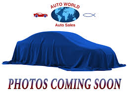 Cars & Pickup Trucks For Sale Modesto CA - Auto World Auto Sales Used Cars For Sale Bakersfield Ca 93304 Auto Planet Superstore Denver Affordable The Sharpest Rides 7 Military Vehicles You Can Buy Drive Triple Crown Sales Folsom Roseville Mercedes Benz Coffee Truck Beverage In California Paper Vactor Vaccon Vacuum For At Bigtruckequipmentcom We Are The Chevy Dealer New The Central Valley Our Inventory 10 Best Of Initial D Autotraderca