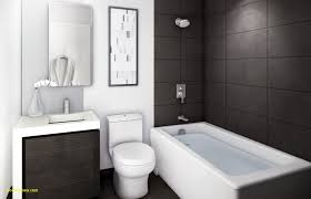 bathroom designs a small space beautiful ideas photo gallery