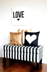 BathroomTasty Ideas About Black Gold Bedroom Vanity And White Room Decor Games Cbbeebcae Diy