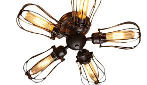 Bladeless Ceiling Fan Amazon by 100 Hunter Contempo Ceiling Fan Canada Beguile Cheap
