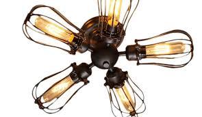 Bladeless Ceiling Fan Amazon by Ceiling Graceful Ceiling Fan Light Clearance Satisfactory