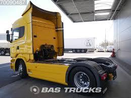 SCANIA R450 4X2 Retarder Standklima Euro 6 German-Truck Tractor ... Tutorial Retarder Euro Truck Simulator 2 Youtube Buy 2008 Mercedesbenz Actros 1844ls Retarder Alutank 565ltr Mercedesbenz 1845 Ls 4x2 Hydraulik Scania 114 Id 792461 Brc Autocentras R420 Manualretarder Mega Adr 5 Tractorhead Bas Trucks Braking That Makes Cents Group Scania 164 580 3 Tractor Units For Sale Truck Acos18414x2retarder_truck Tractor Units Year Of Mechanical Eeering Wikipedia R 450 Tl Euro 6 Retarrlowdeck Vehicle Detail Used Voith Animation Function Vr123 And Vr119