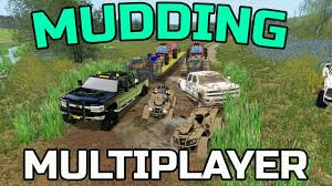 FARMING SIMULATOR 2017 | MUDDING WITH TOYS | MULTIPLAYER | CAN AM ... My Truck Muddingtrucks Pinterest Mud Truck Wallpapers 64 Pictures Spintires Mudrunner On Steam Chained Tractor Pulling Simulator Mudding Games For Android Apk Trailer New Mudrunner Game Looks Like Down And Dirty Amazoncom Spintires Online Code Video Pin By Heather Dcribes Me Jeep Trucks Life Chevy Farms Mud Map V10 Fs17 Farming 17 Mod Fs 2017 Stock Photos Images Alamy Wallpaper Cave Xbox 360 Cartoonwjdcom
