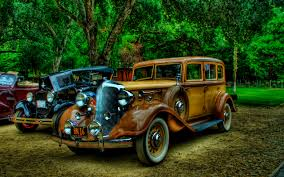 Desktop Pics Of Old Cars And Trucks Download Old Cars And Trucks Painter On A Bicycle Rusted Junk In Old Car City White Georgia Stock Images Of Cars And Trucks Dowload Classic Truck Wallpaper Desktop Wallpapersafari Antique Collector For Sale Car Wallpaper Free Wallpapers To Download Featuring Pictures Of Vintage All Top Alabama Classic 4x4s Trade Home Abandoned Ontario Canada 2016 Junkyard 040 Really Are My Thang Pinterest Chevy Kalispell August 2 In The Junk Yards Photo Galleries To Download