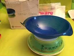 balance de cuisine avec bol balance cuisine mecanique balance de cuisine sacrie 250 balance