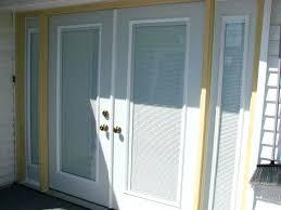 Front Door Side Window Curtain Panels by Curtain For Front Door Window Windows Front Door With Side Windows